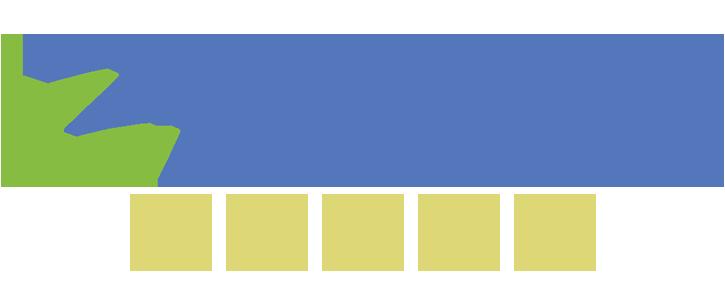 zillow-logo-5-star