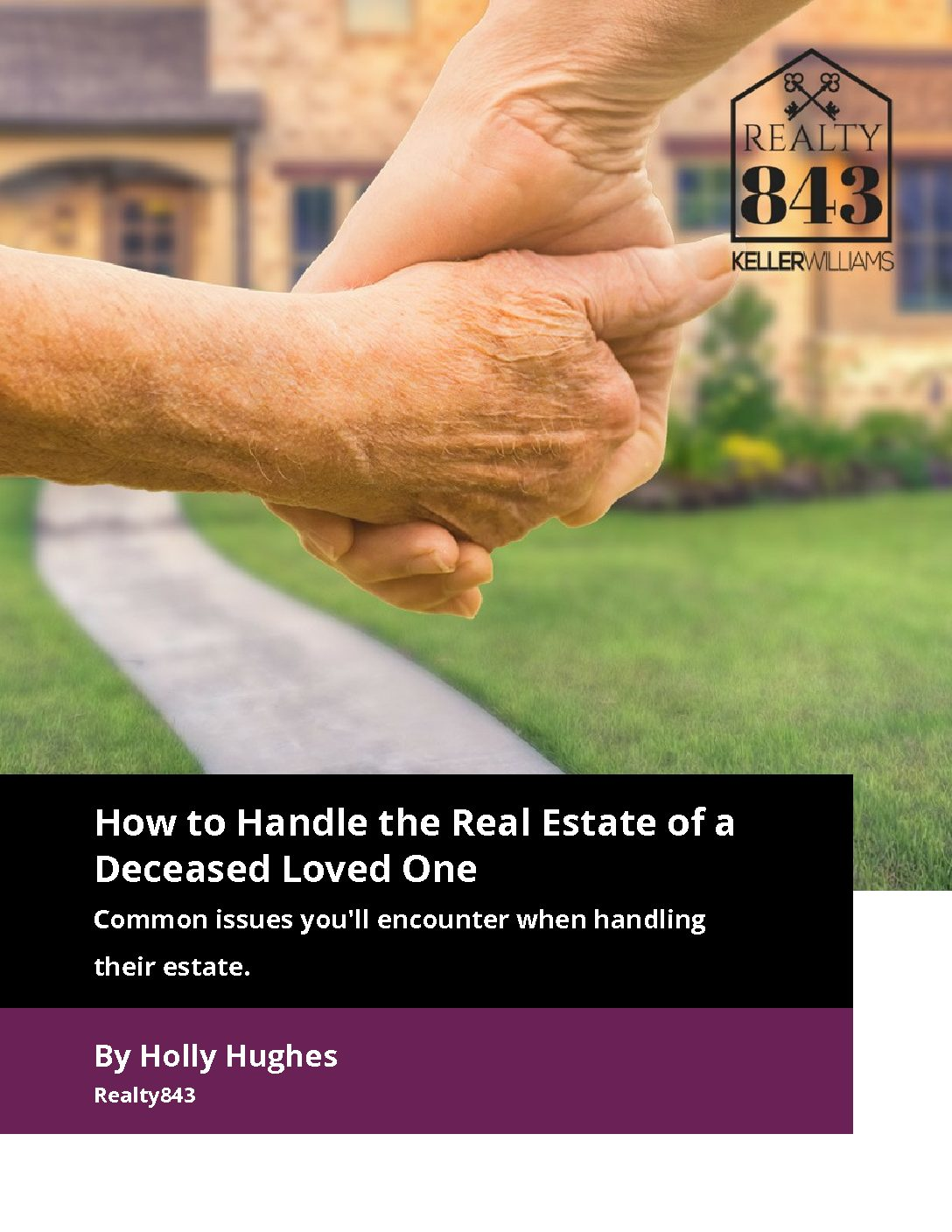 Cover Handling-an-Estate-Booklet-by-Holly-Hughes-1-pdf