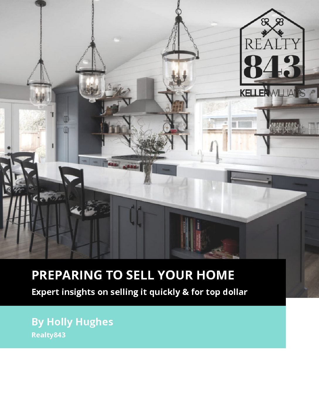 Cover Preparing-to-Sell-Your-Home-by-Holly-Hughes-2-pdf