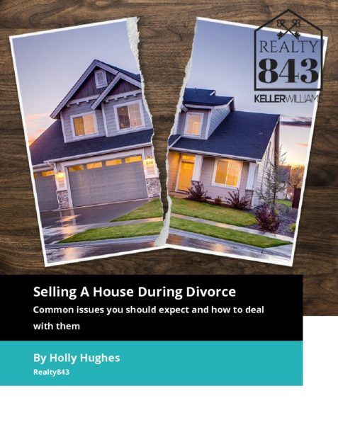 Cover Selling-a-House-During-Divorce-by-Holly-Hughes-1-pdf